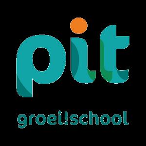 Basisschool Pittem