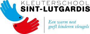 Kleuterschool_Sint-Lutgardis_logo_RGB