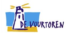Logo-De-Vuurtoren