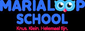 Marialoopschool logo pos RGB (1)