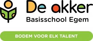 VBS De Akker