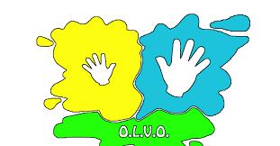 OLVO Heist