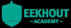 eekhout academy